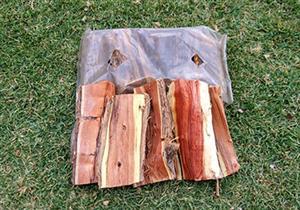 sekelbos wood