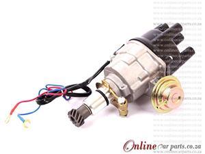 Nissan 1400 LDV A14 80-08 Electronic Distributor OE 22100-24B01