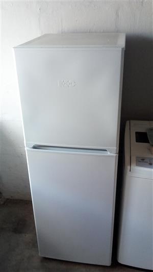 175L KIC Fridge (White)