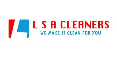 Car Seats In Cleaning Services Johannesburg