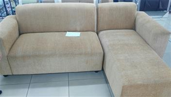 L Shaped Couch for Sale R4500