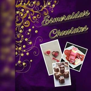 Esmeraldas Chocolates
