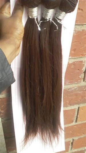 Sangita hair extensions weaves