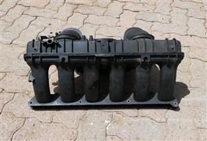 BMW N52 325 Intake Manifold