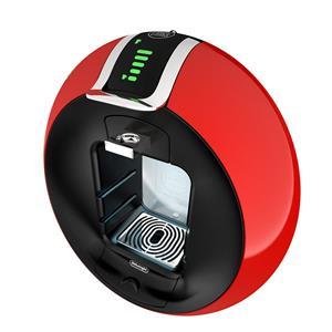Delonghi Nescafe Dolce Gusto Circolo Capsule Espresso Machine