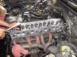 mechanic 0714559422