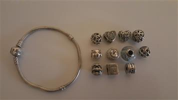 Bracelets And Bangles In South Africa Junk Mail