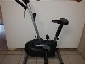 Trojan Intrepid Excercise Bike