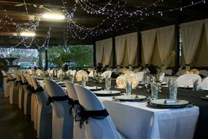 FANTASTIC FUNCTIONS VENUE FOR SALE