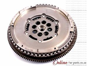 Ford Everest 3.0 TDCI 09-15 WEAT 16V 115KW DMF Dual Mass Flywheel