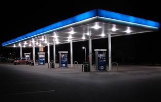 WANTED: Petrol Station Land