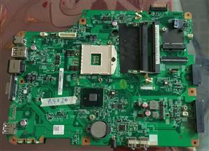 Acer Laptop Motherboards