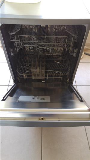 Dishwasher to Swop