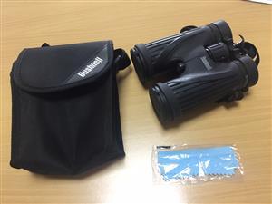 Bushnell Legend Ultra HD 8X42MM Binocular Pre Loved