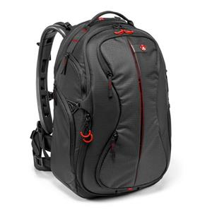 Manfrotto Bumble 220 Pro Light Camera Backpack