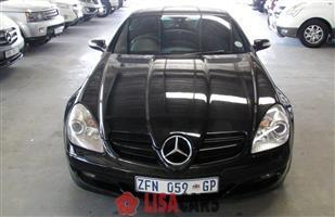 Mercedes Benz 350SE