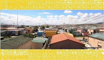 Room to Rent Available in Dunoon, Milnerton