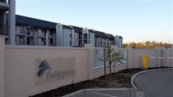 Spring Special - HALF THE RENT PLUS HALF DEPOSIT - Pellegrino Buh-Rein Estate Kraaifontein