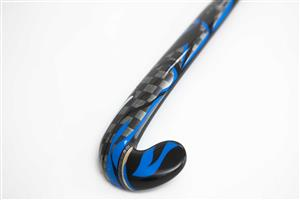 Platinum P1 deluxe Hockey stick