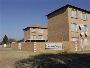 Mindalore 2bedroomed flat to rent for R3600