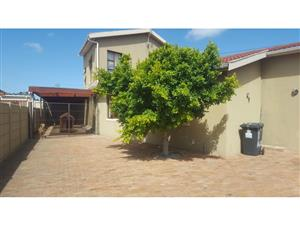 4 Bedroom House For Sale  Fairways, Cape Town