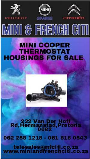 Thermostat Housing For sale
