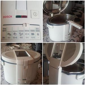 Bosch Deep Fryer