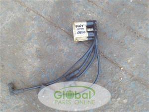 Fiat uno Turbo distributor cap for sale