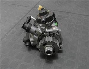 Land Rover Discovery 4 High Pressure Pump for sale | AUTO EZI