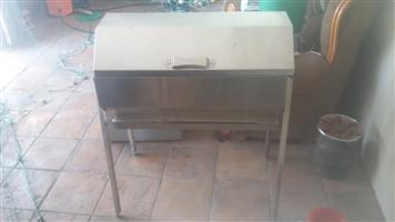 Urgent sale TV stand in good condition delivery can be arranged