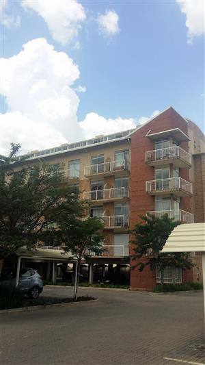 Secure your Bachelor flat at Eruditi for 1 October 2018 HATFIELD