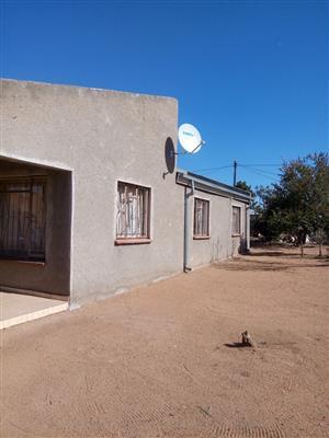 4 bedroom house for sale in New Eersterus