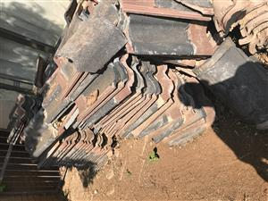 Roof Tiles Johannesburg In Building Materials In South Africa Junk Mail