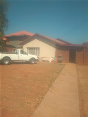 Beautiful 3 bedroom house for sale in Pretoria North