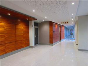CENTURY CITY: 132m2 Office To Let
