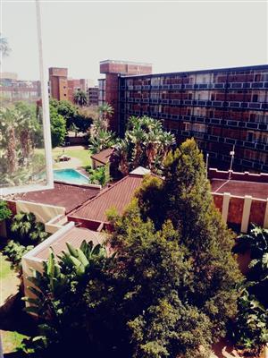 Bachelor flat for sale