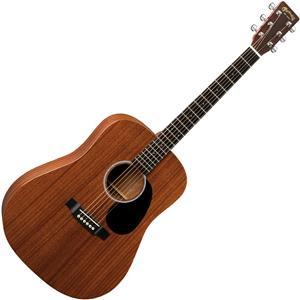 MARTIN DSR-1 Acoustic Electric Guitar.