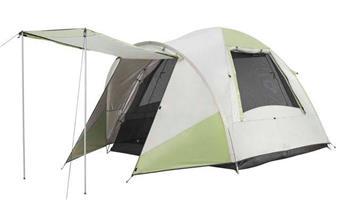 Oztrail 3V Tent