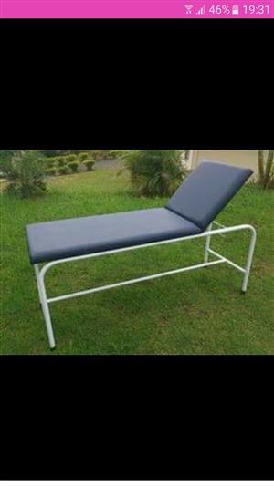 Massage Splinth for Sale