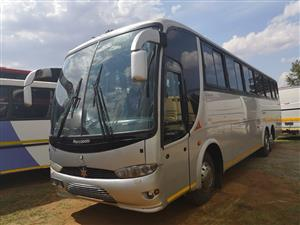 Bus for sale MAN Volvo Scania Mercedes Benz Leyland