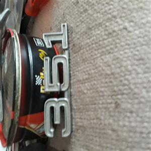 351 badge for sale