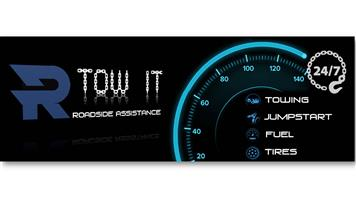 Towing Service and roadside assistance