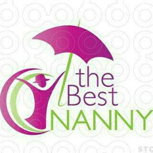 ACQUIRE FOR A HELPER -NANNY TODAY.. CALL  YVONNE 0611477889