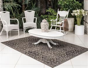 Dawn Carpet