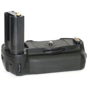 NIKON MB-D100 Multifunction Battery Pack for Nikon D100 Digital SLR