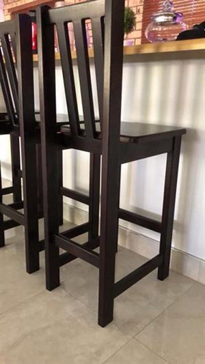 Swell Ads In Kwazulu Natal On Junk Mail Machost Co Dining Chair Design Ideas Machostcouk
