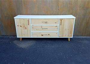 Chest of Drawers, Cabinets