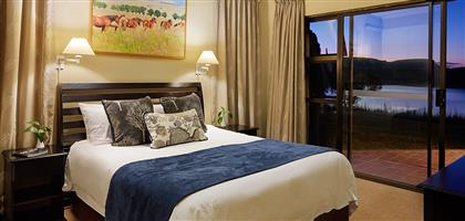 Qwantani 3week Timeshare Available for Sale