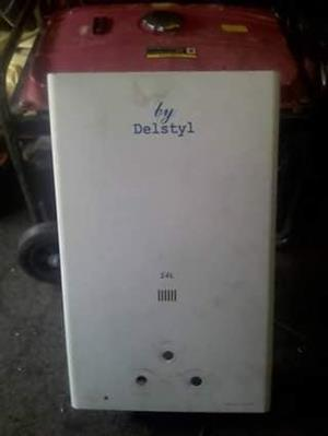 Delstyl generator for sale