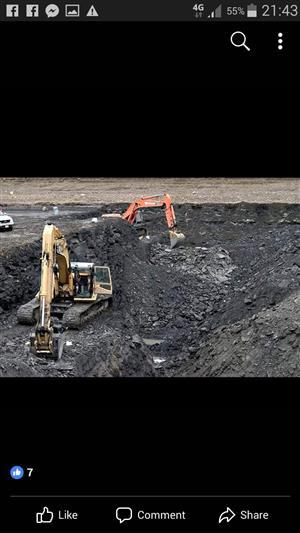 GaRankuwa Plumbing courses 777 dump truck / Drill rig / LHD scoop/ boiler making training 0719850775